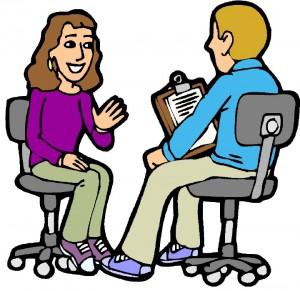 Как пройти собеседование на офис менеджера