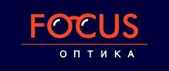 Сеть салонов оптики FOCUS от Интерфармакса