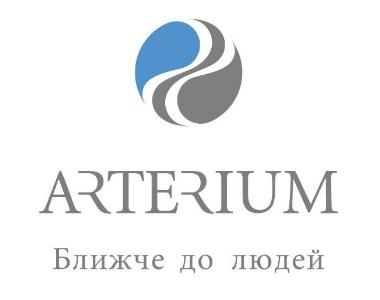 arterium вакансии медицинских представителей