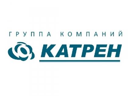 катрен доминантафарм 2014 беларусь