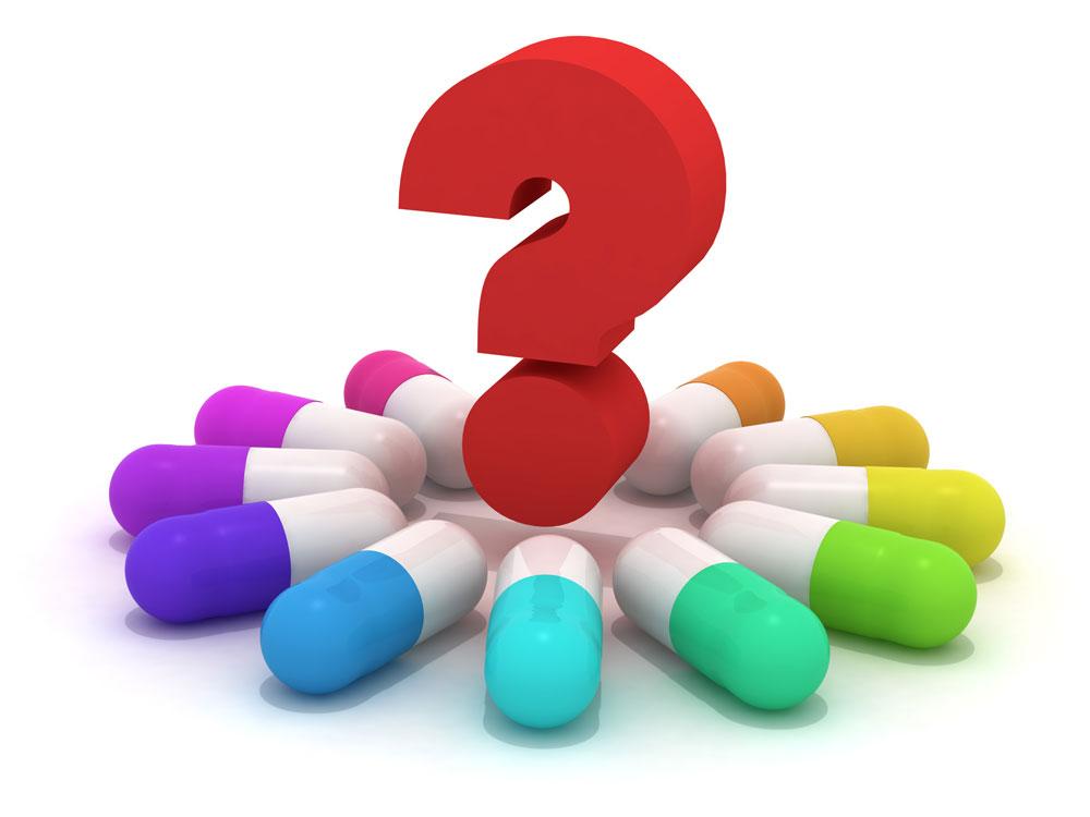 как медпредставителю категоризировать аптеку