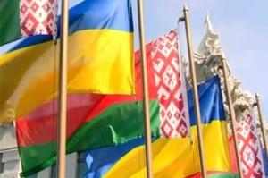 украинские фарм.компании медпрелставители в минске