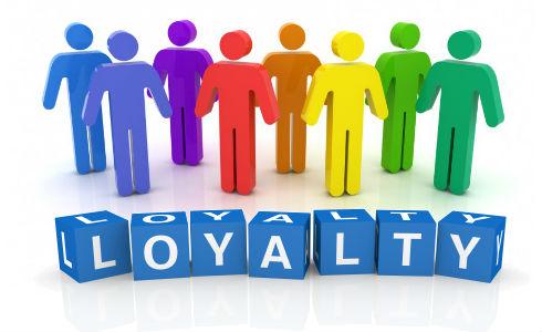 лояльность врача