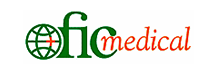 fic-medical